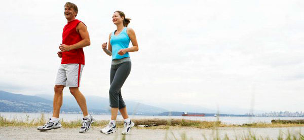 спорт и диабет