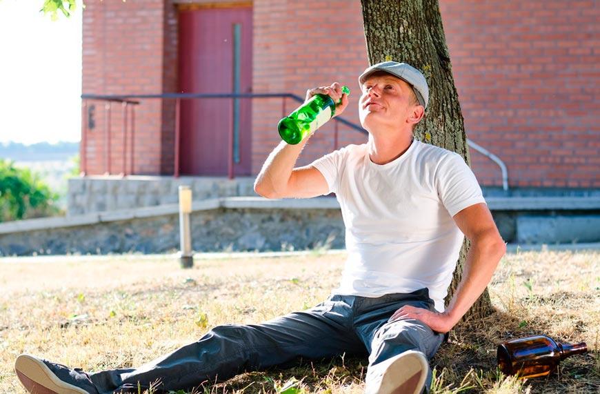 Сроки годности пива