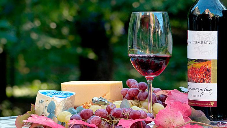 температура подачи красного вина